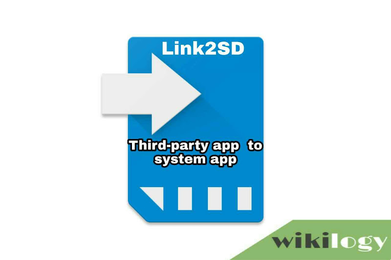 How to install a third-party app as a system app on Android