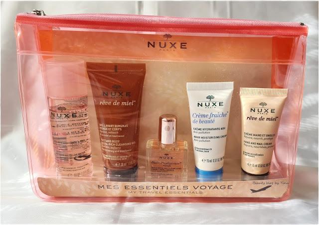 nuxe-velvet-rose-putni-set-notino.hr_jpg