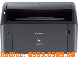 do-muc-may-in-canon-lbp-3100b