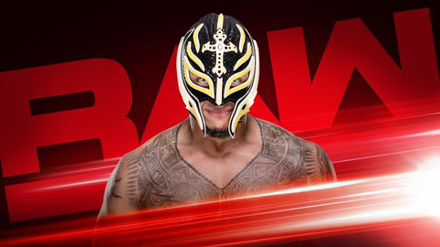 Grandes atrações são anunciadas para o primeiro RAW após o Royal Rumble