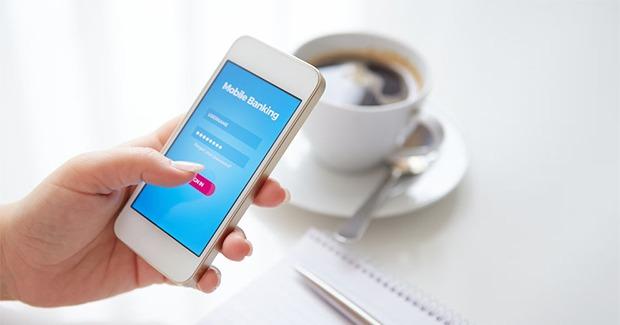 tips-aman-bertransaksi-mobile-banking-dan-internet-banking