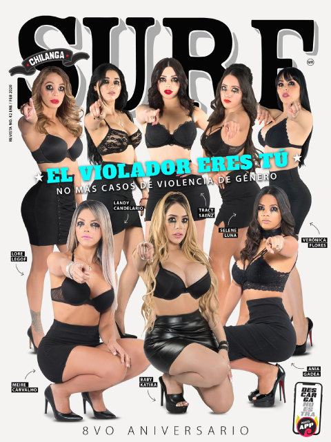 Playboy de mexico gratis