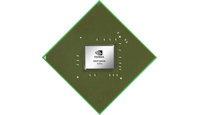 ダウンロードNvidia GeForce 830M(ノートブック)最新ドライバー