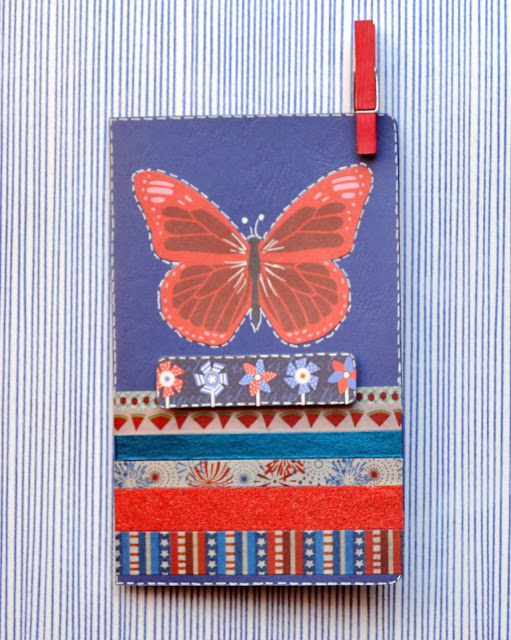 Celebrating Freedom_Gift Goodies_Denise_05 June 04