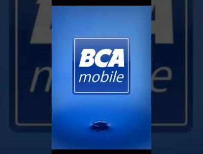 Limit Transfer dan Pembelian Isi Ulang Pulsa via m-BCA