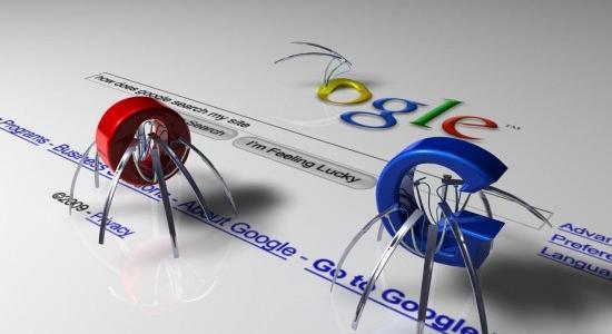 Cara Agar Artikel Cepat Terindeks Google