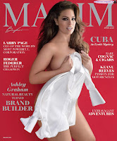 http://lordwinrar.blogspot.mx/2016/05/ashley-graham-maxim-usa-2016-abril-22.html