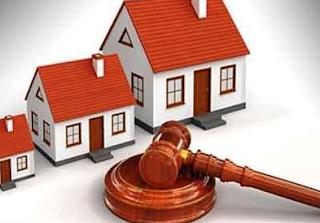Tips Membeli Rumah Secara Lelang Agar Menguntungkan