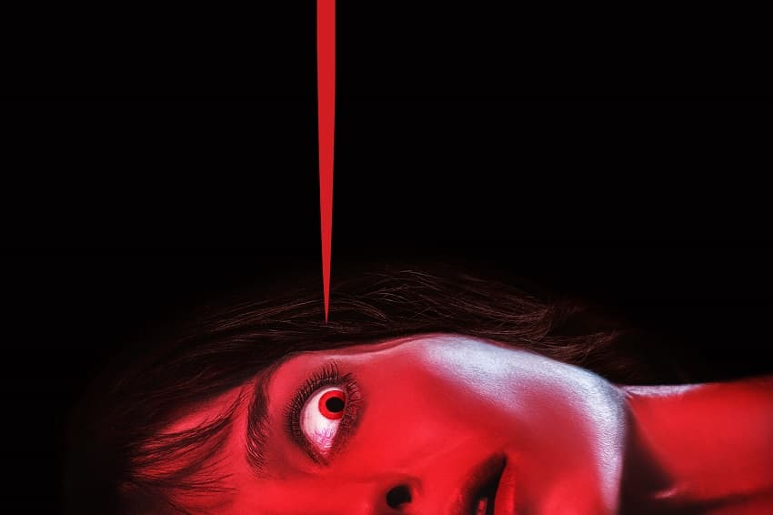 Рецензия на фильм «Злое» - новый хоррор великого и ужасного Джеймса Вана