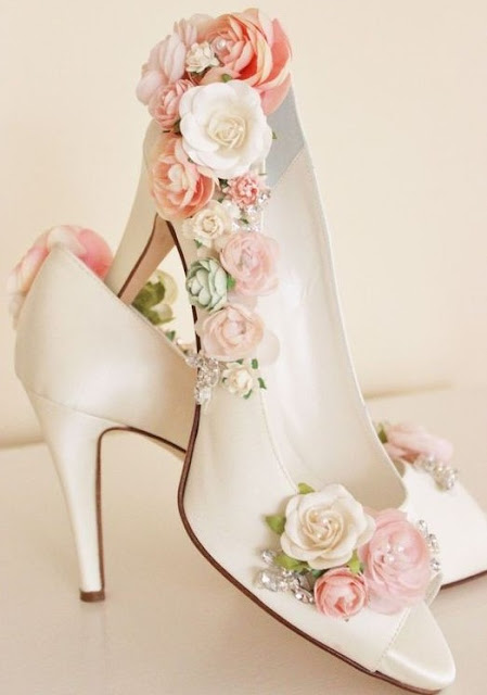 party wear footwear, bridal footwear, women's footwear, girl's footwear,