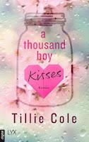 http://romantische-seiten.blogspot.de/2017/11/a-thousand-boy-kisses-rezension.html