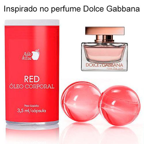 https://www.macadeeva.com.br/Cosmeticos/Bolinhas-Explosivas