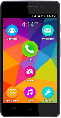 best-smartphone-under-6000-micromax-unite-3