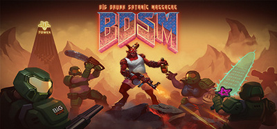 bdsm-pc-cover