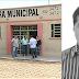 Em Santa Cruz de Goiás, vereador Nilton vota contra aumento de salário mínimo para funcionalismo público.