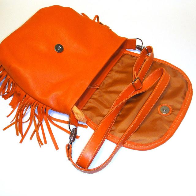 Оранж сумка кожа: ручная работа, единственный экземпляр. Размеры 23х 20 см, наплечный ремень макс 110 см