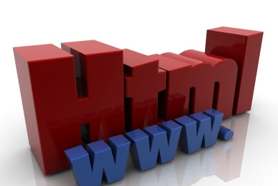 Tips Menentukan nama Domain yang baik
