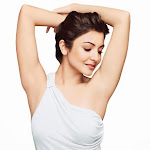 Anushka Sharma latest hot pictures