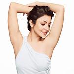 Anushka Sharma latest hot pictures