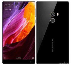 Harga Xiaomi Mi Mix Terbaru