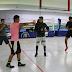 Inicia boxeo mexicano ciclo olímpico rumbo a Tokio 2020