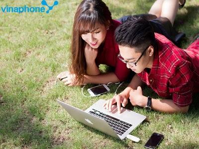 Đăng ký gói cước 3G Ezcom Vinaphone cho USB 3G, máy tính bảng