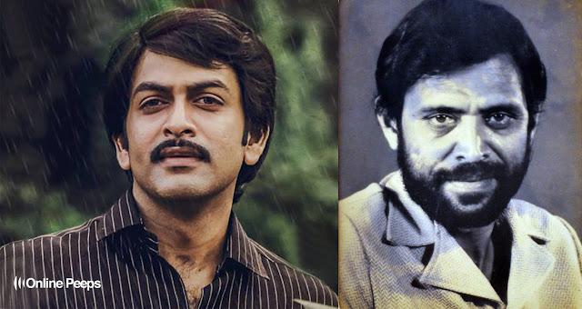 Prithviraj's Ennu Ninte Moideen Returns With Second Part