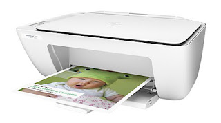 HP Deskjet 2131 Driver Download, Review