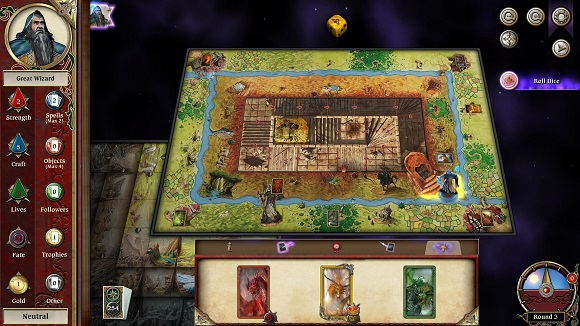 talisman-origins-pc-screenshot-www.ovagames.com-4