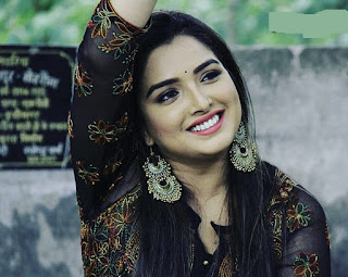 Latest Bhojpuri Actress HD Photos Pics Images Download57