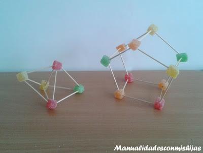 formas-geometricas-con-palillos-y-gominolas