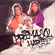 Maloquero – PrimaSol, MC Hariel