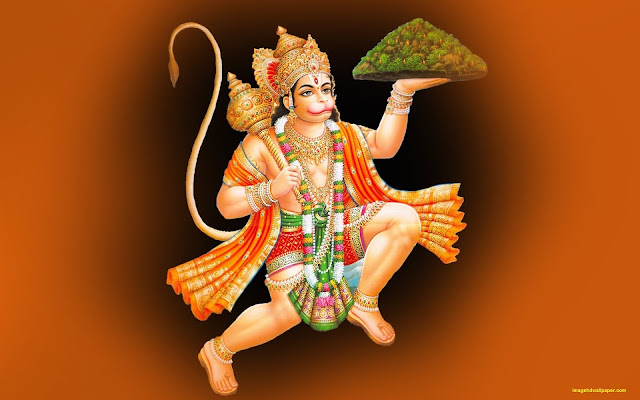 hanuman god photos