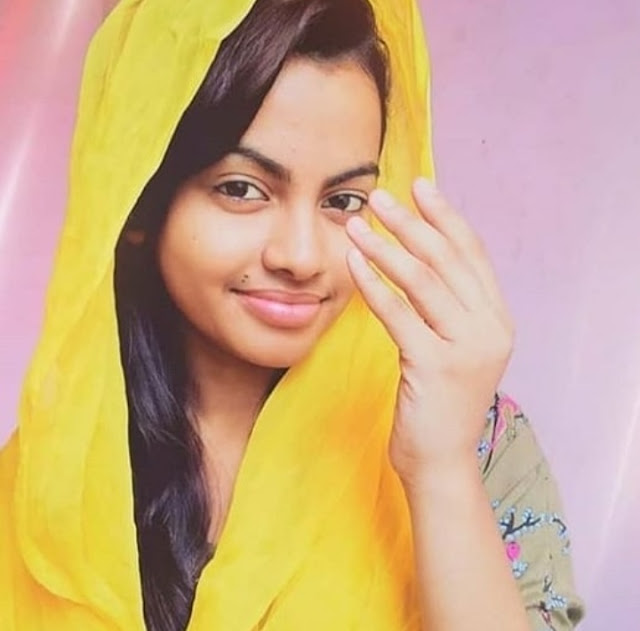 beauty khan tik tok wikipedia  beauty khan death  beauty khan income  beauty khan family  beauty khan image