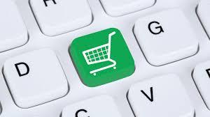 E-commerce in Italia: crescono gli acquisti e la fiducia