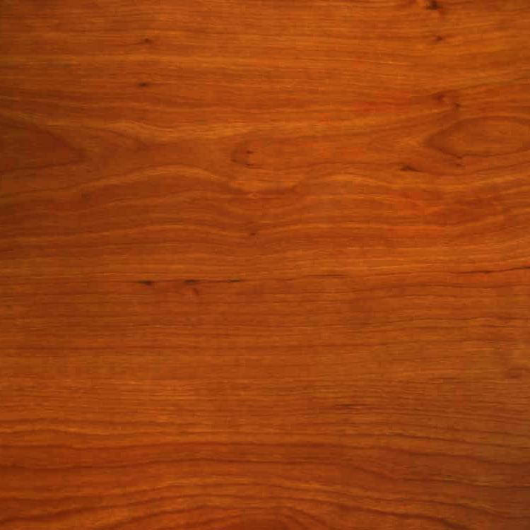 wood background royalty free - photo #6