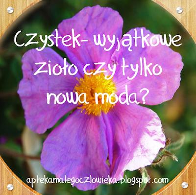 http://www.ceneo.pl/37731755#crid=75652&pid=10102