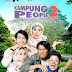 Sinopsis Drama Kampung People 2 (TV3)