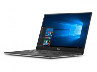 Laptopuri CIT Grup Refurbished