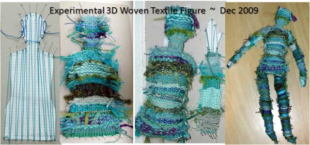 Textile Creations Uk Textile Art And Design