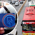 125,000 free beep cards to be given away for EDSA commuters