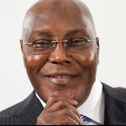 The North should Blame No One for its Lack of Development – Atiku
