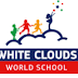 White Clouds World School Tirupur Teachers Job Vacancy