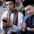 Fanpage UAS hingga Buya Yahya Hilang Serentak, UHF: Makin Banyak yang Tidak Suka dengan Dakwah