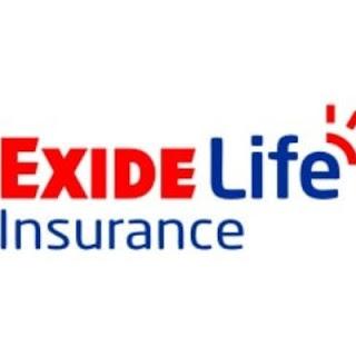 DGM-Corporate Services Exide Life - Bengaluru, Karnataka