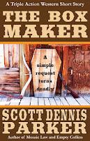 http://scottdennisparker.com/westerns/the-box-maker/
