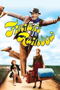 Watch Finian's Rainbow Online Free in HD