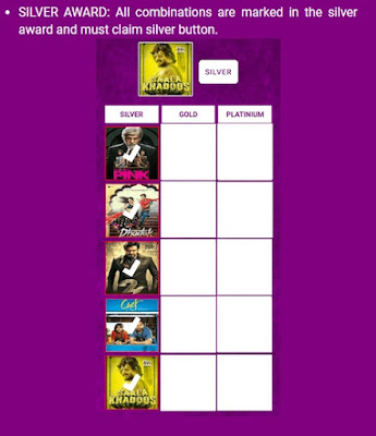 bollywood-game-how-to-play-bollywood-housie-game-online-and-offline-answer