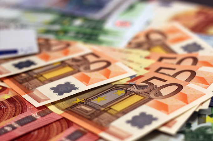 Pensionati Cia: «Pensioni a 515 euro indegne di un Paese europeo»