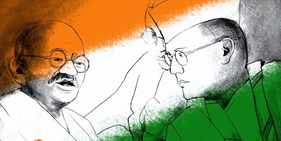 68th Republic Day Drawings, Paintings, Sketches, Images for Kids, Students, Childs